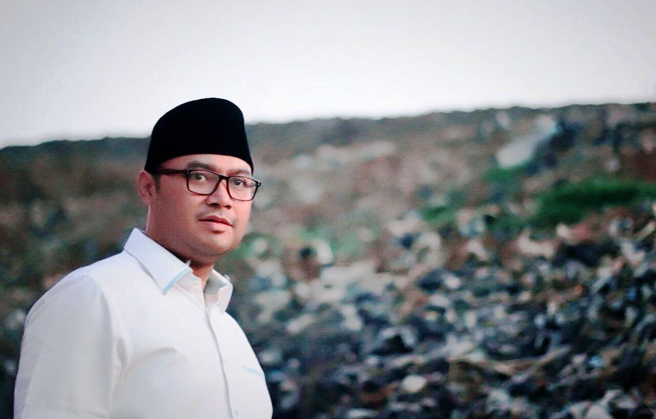 Sayap Partai Gerindra: Prabowo Beri Sinyal Pendampingnya Anak Muda