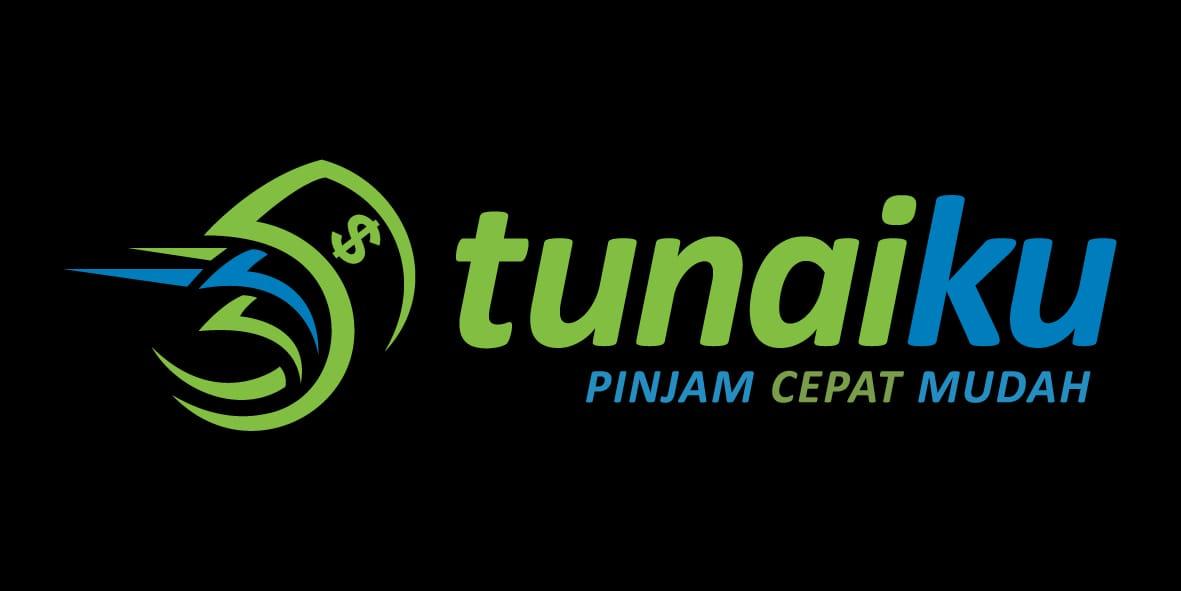 Amar Bank Dukung Inklusi Keuangan Indonesia - KilasJatim.com